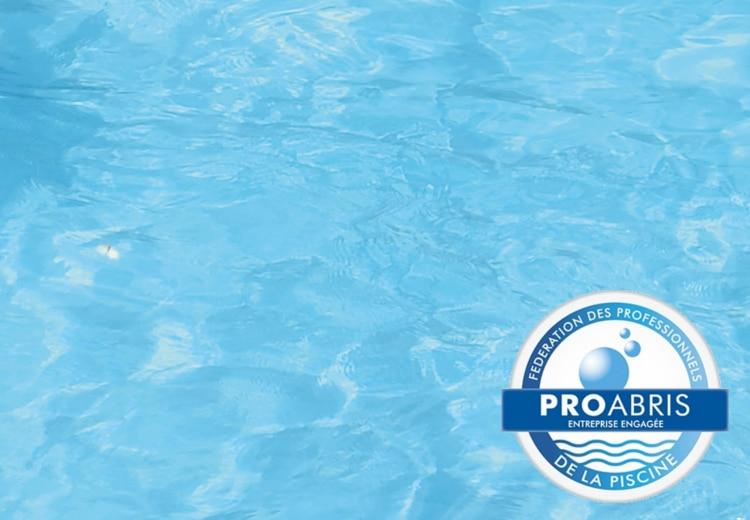Label 'Proabris'