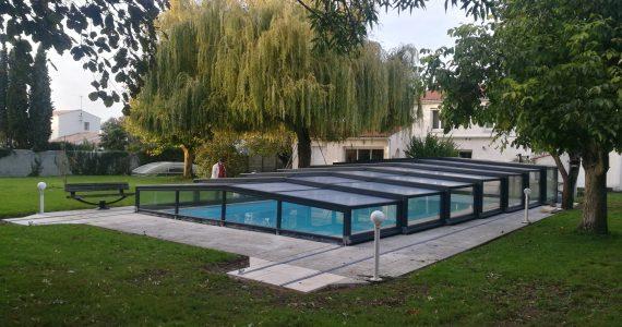 Mornac (Frankrijk)